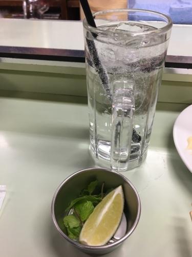 f:id:kaminashiko:20180531232047j:plain