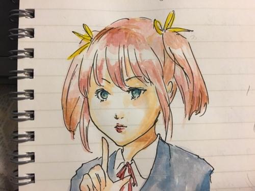 f:id:kaminashiko:20180604164230j:plain