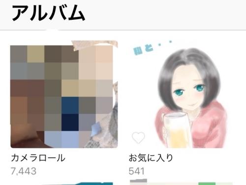 f:id:kaminashiko:20180605002647j:plain