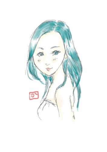 f:id:kaminashiko:20180605212141j:plain