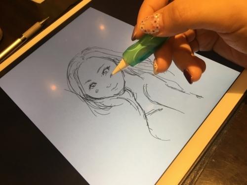 f:id:kaminashiko:20180605212208j:plain