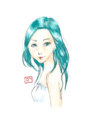 f:id:kaminashiko:20180605212258j:plain