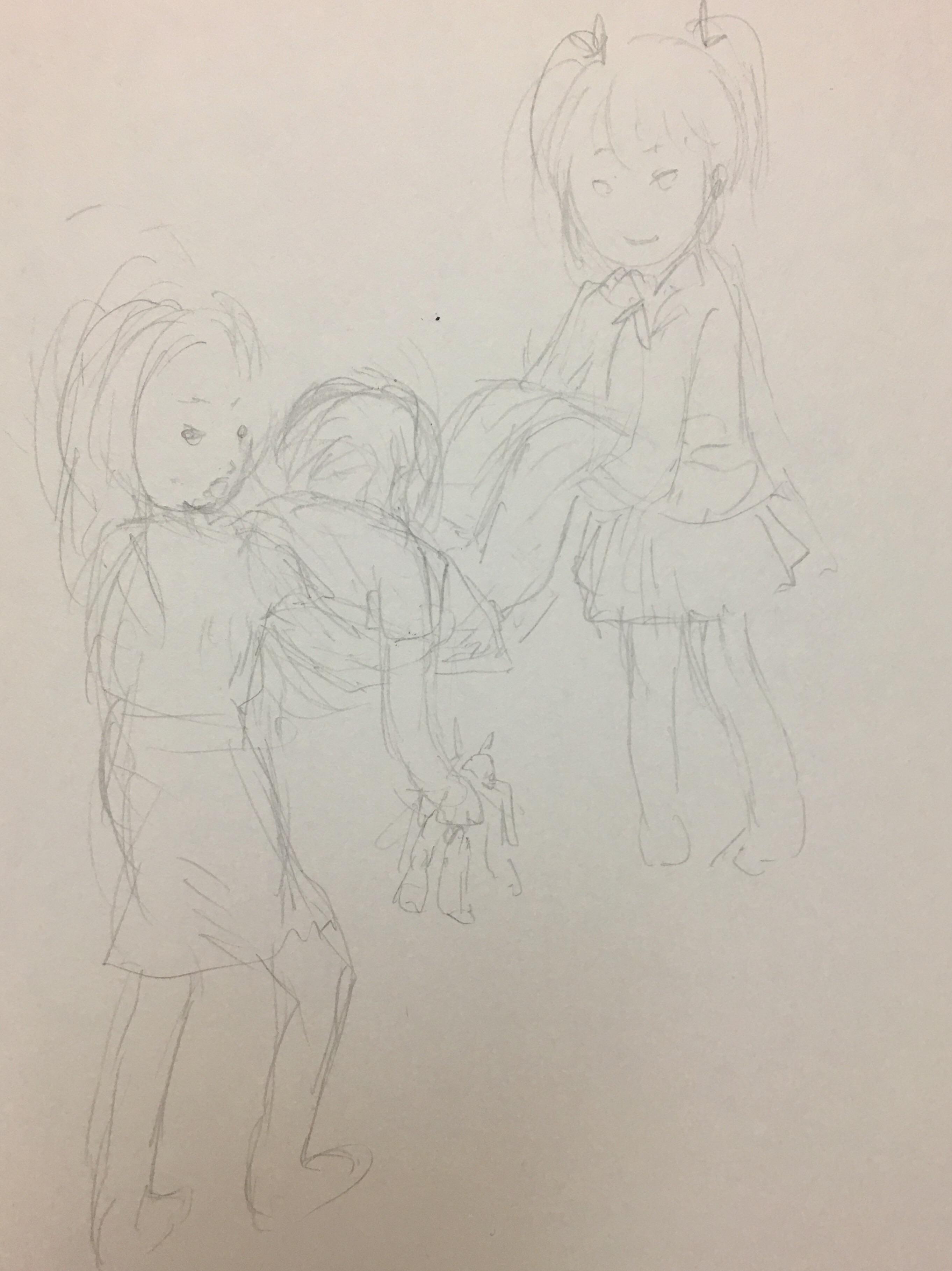 f:id:kaminashiko:20180625002121j:plain