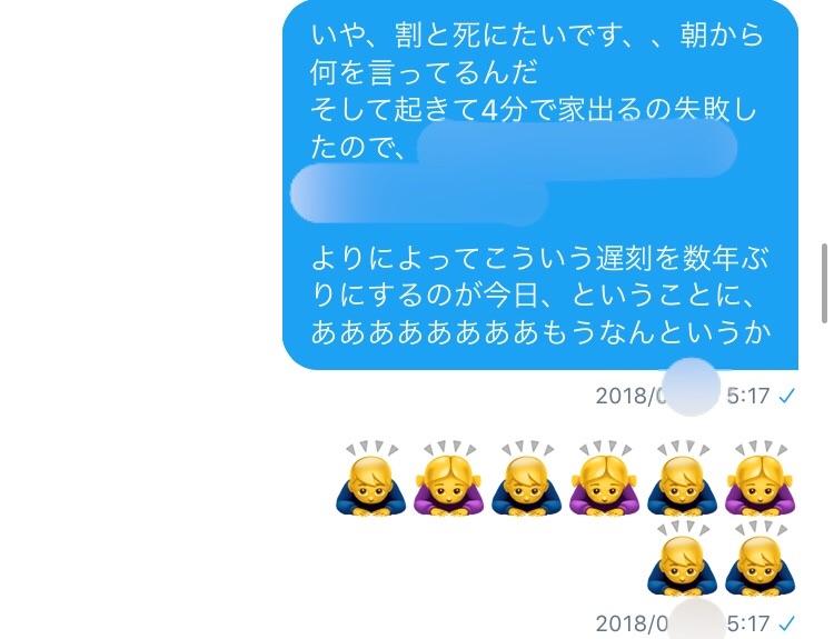 f:id:kaminashiko:20180709061221j:image