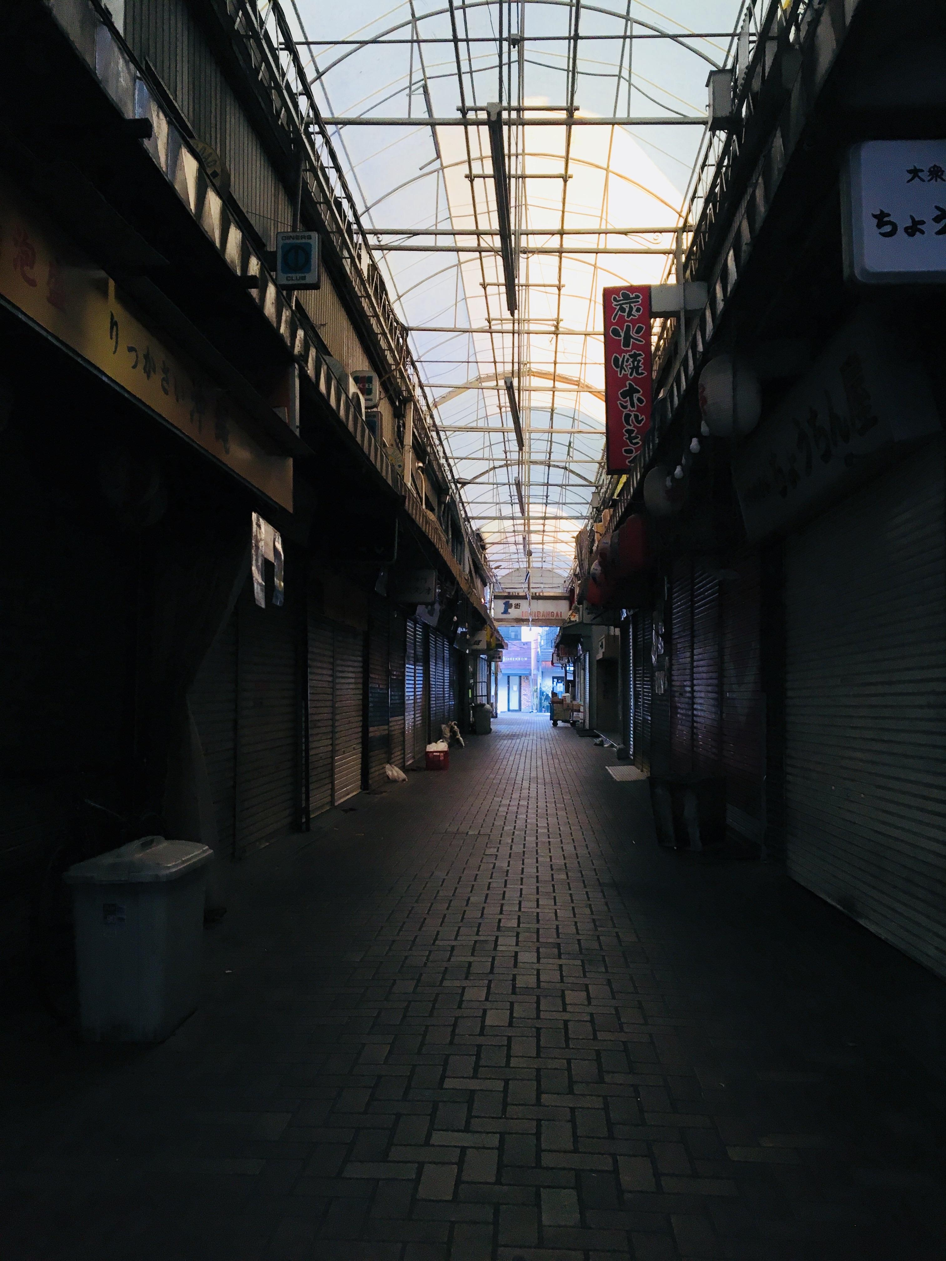 f:id:kaminashiko:20180709124005j:image