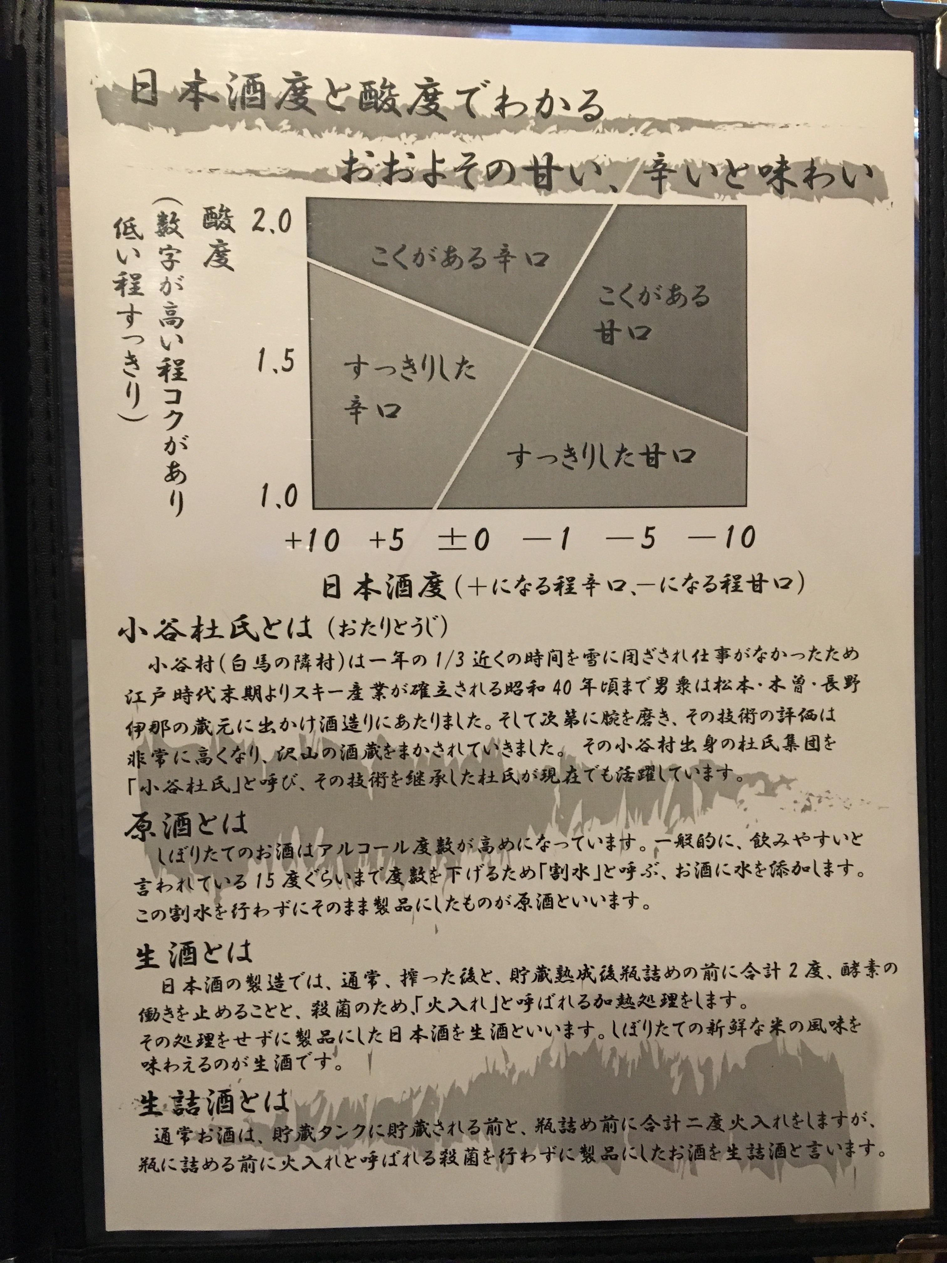 f:id:kaminashiko:20180711083337j:plain