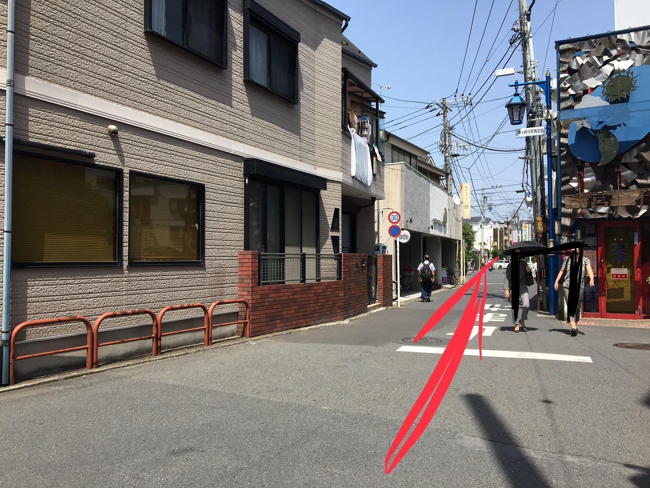 f:id:kaminashiko:20180716151448j:plain