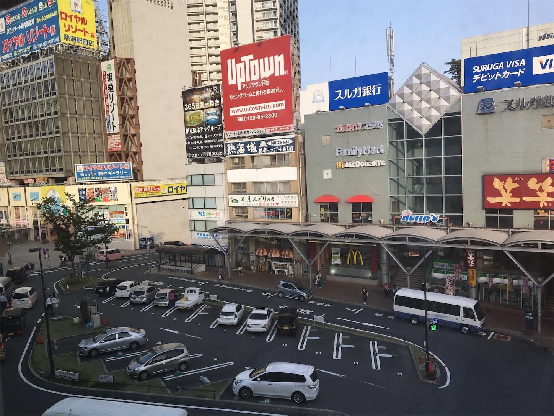 f:id:kaminashiko:20180719052954j:image