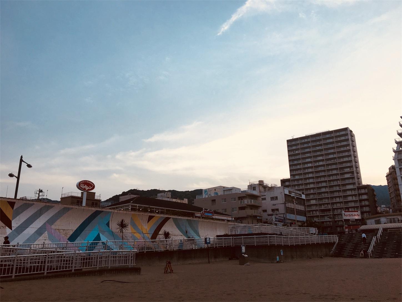 f:id:kaminashiko:20180719053802j:image
