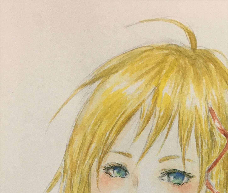 f:id:kaminashiko:20180721092741j:plain