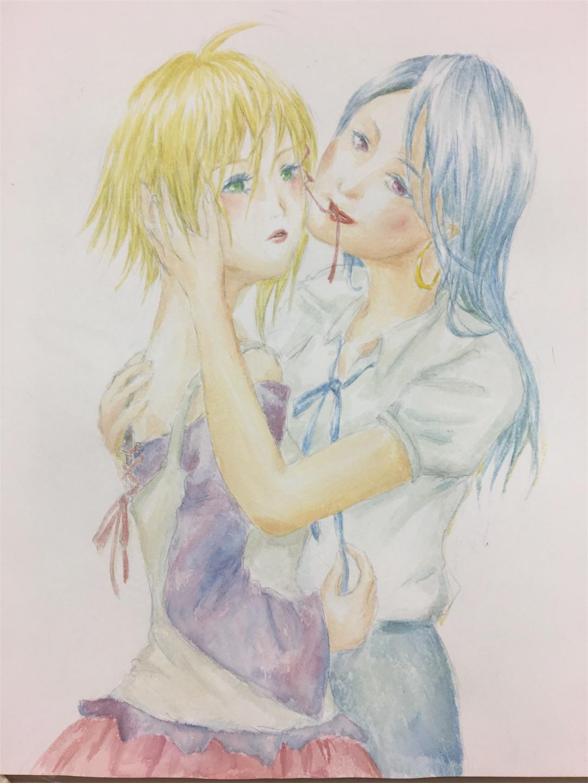 f:id:kaminashiko:20180726072612j:image