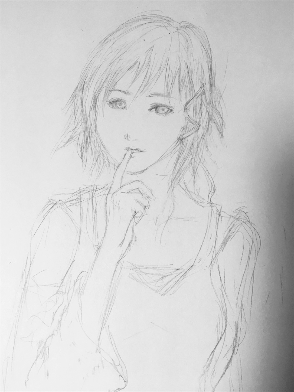 f:id:kaminashiko:20180726073441j:image