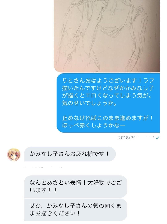 f:id:kaminashiko:20180726073854j:image