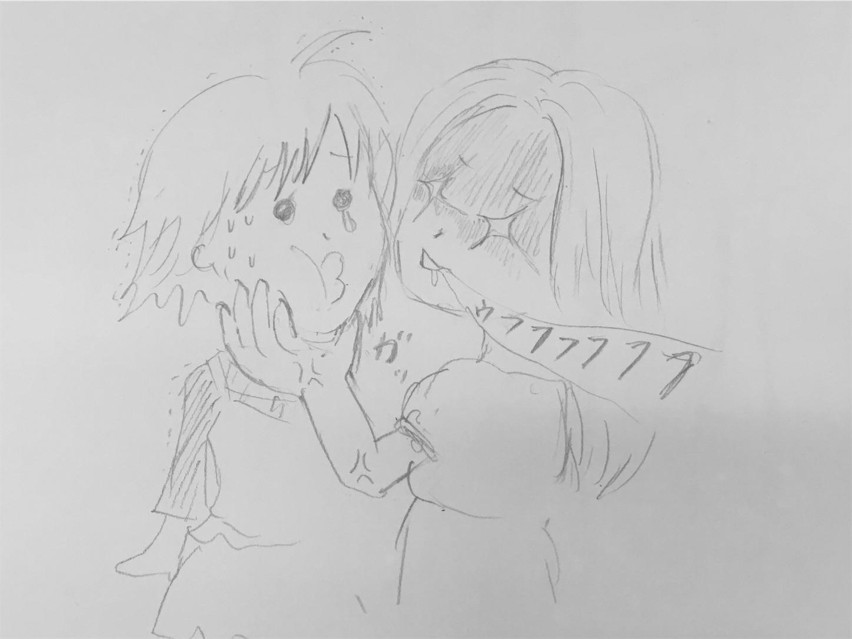 f:id:kaminashiko:20180727193745j:image