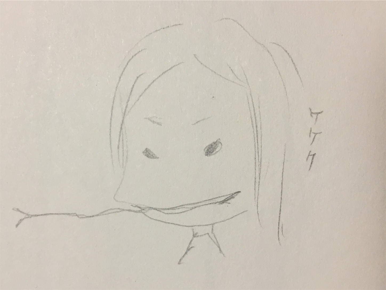f:id:kaminashiko:20180727193756j:image