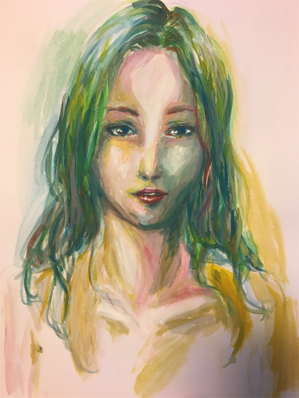 f:id:kaminashiko:20180802090901j:image