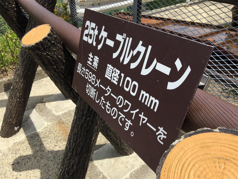 f:id:kaminashiko:20180805175842j:plain
