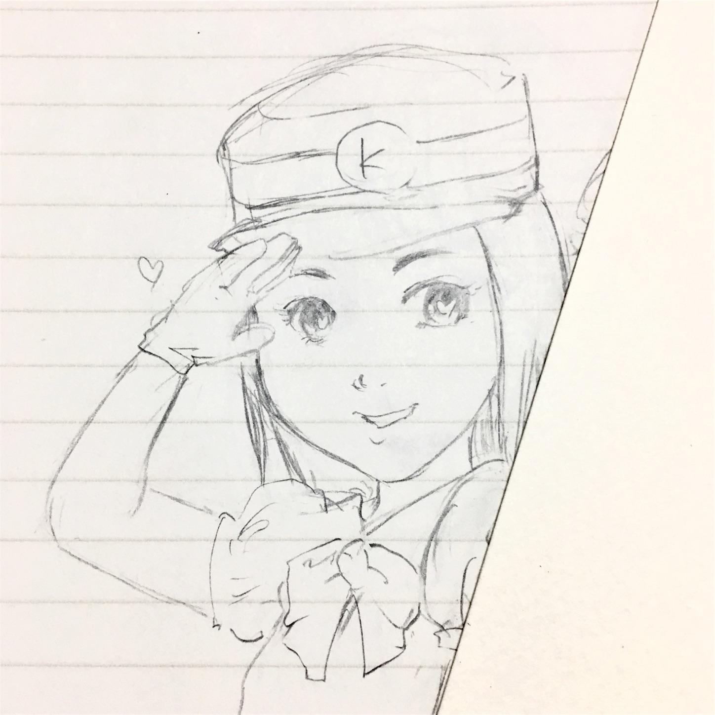 f:id:kaminashiko:20180805182407j:plain
