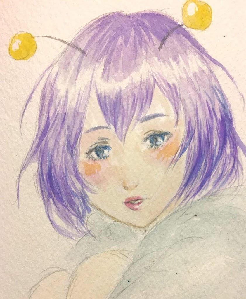 f:id:kaminashiko:20181107012713j:plain