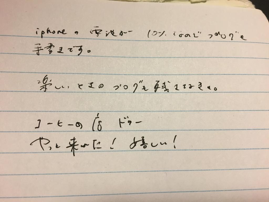 f:id:kaminashiko:20181231232408j:plain