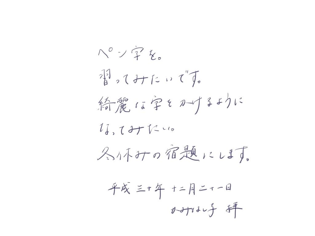 f:id:kaminashiko:20181231232914j:plain
