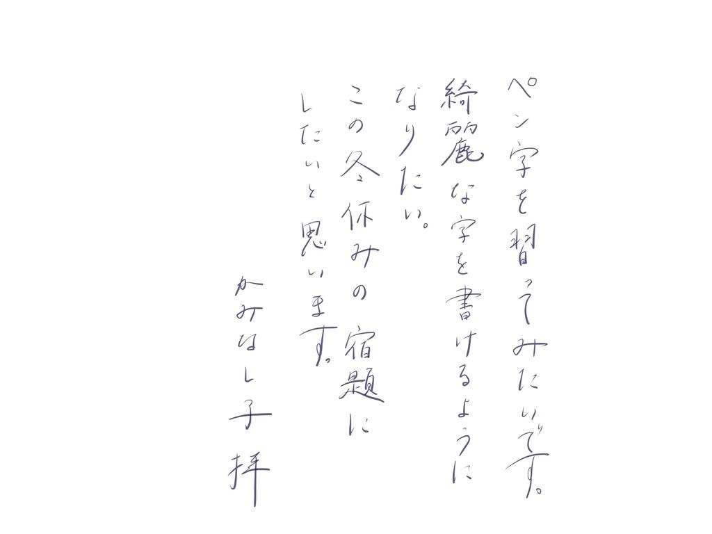f:id:kaminashiko:20181231232958j:plain