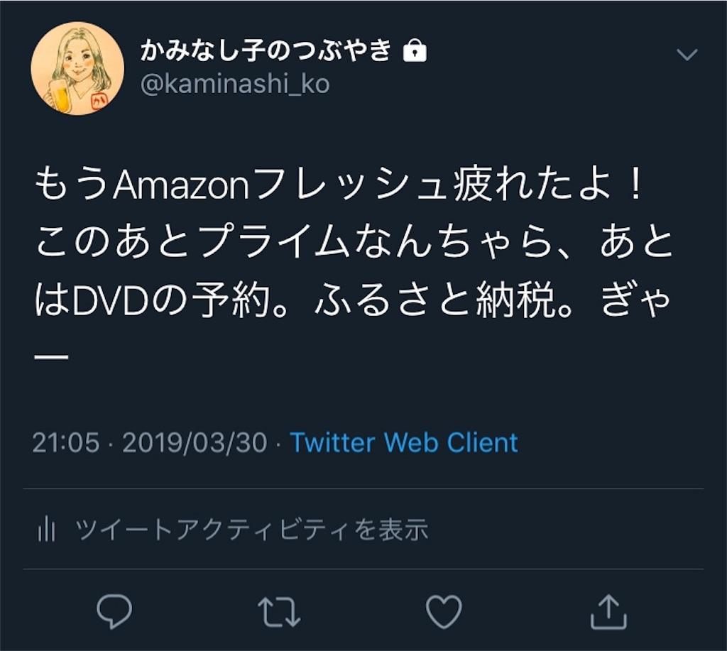 f:id:kaminashiko:20190331222157j:plain