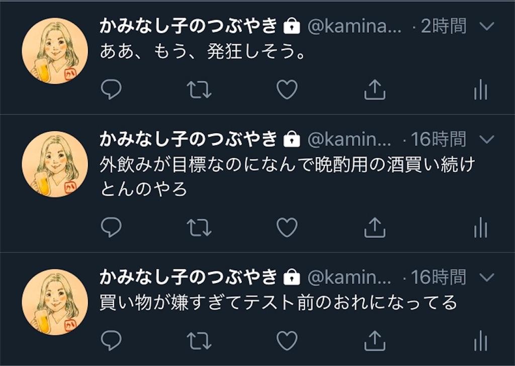 f:id:kaminashiko:20190331222209j:plain