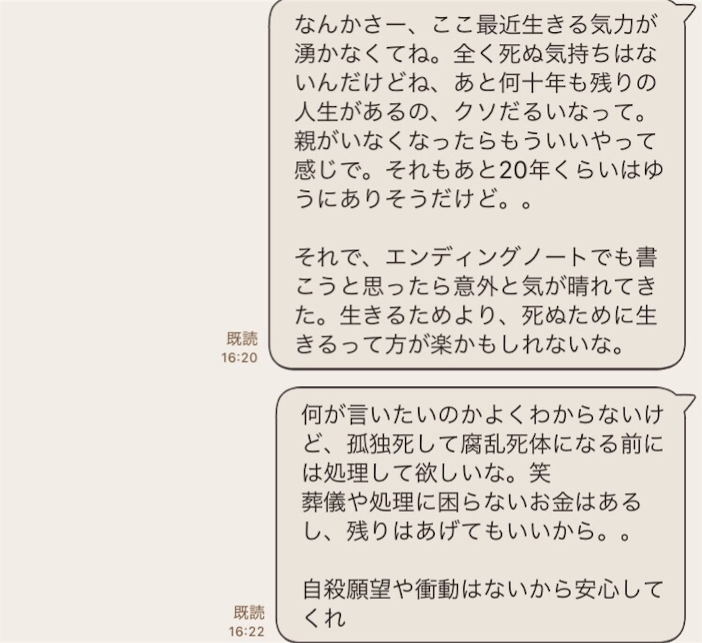 f:id:kaminashiko:20190525171727j:image