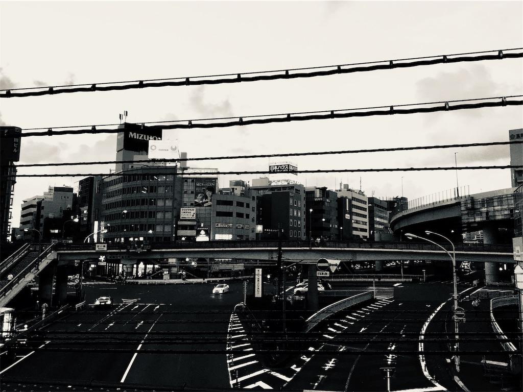f:id:kaminashiko:20190818144332j:image