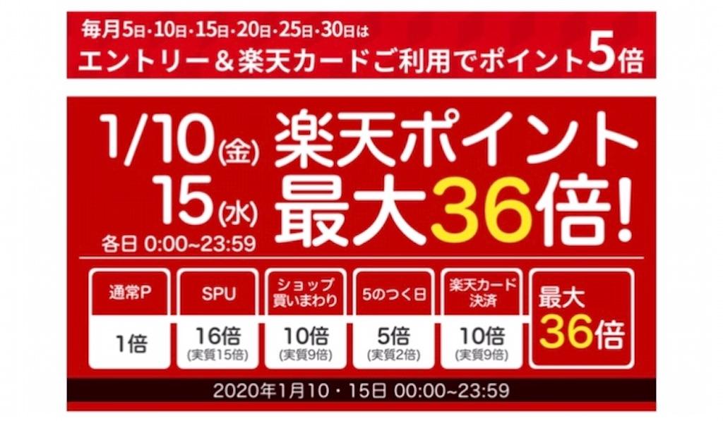 f:id:kaminashiko:20200212204303j:image