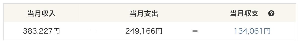 f:id:kaminashiko:20201003120947j:plain