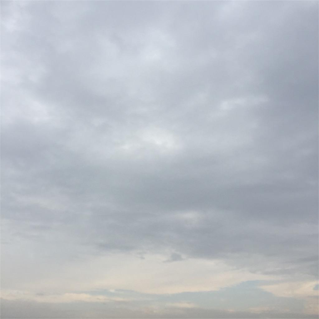 f:id:kaminnorin:20170129201634j:image