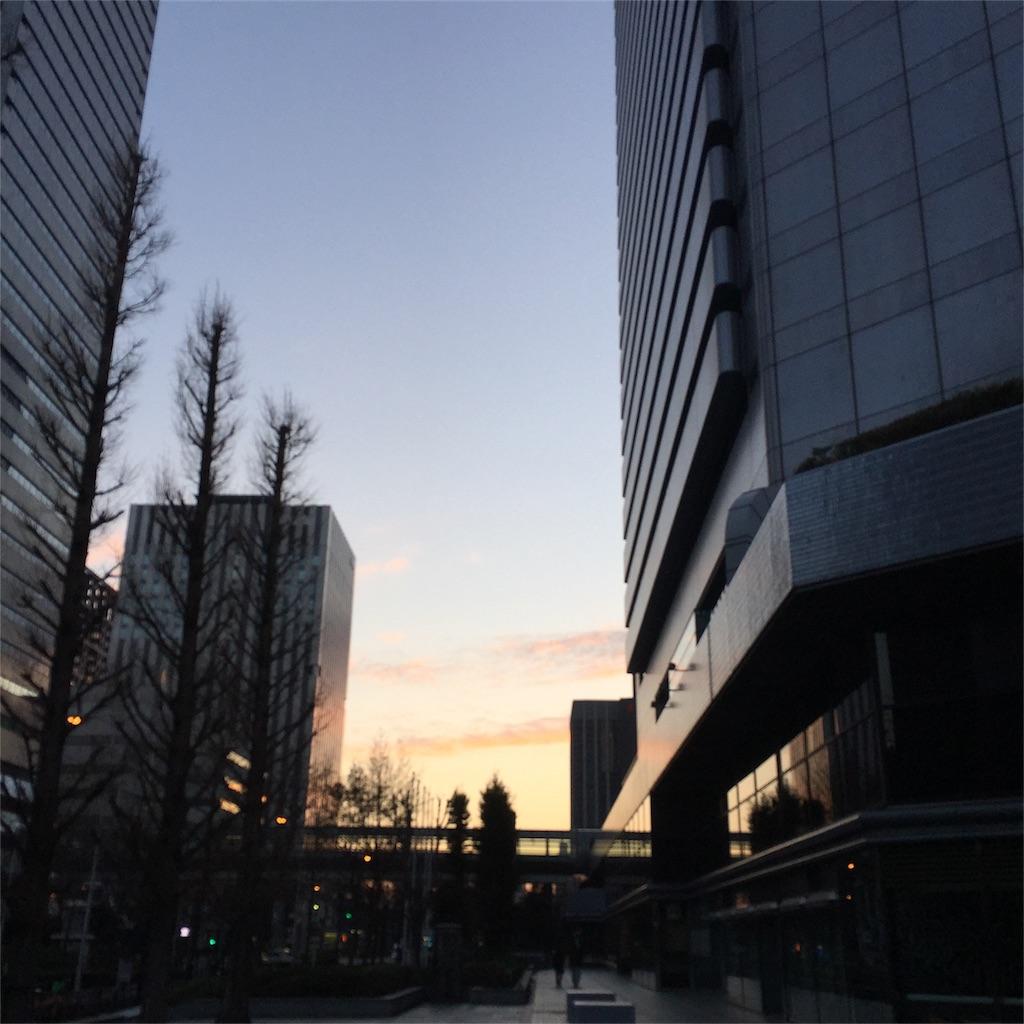 f:id:kaminnorin:20170226002311j:image