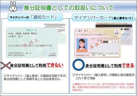 f:id:kaminoinoti:20190902124503p:plain