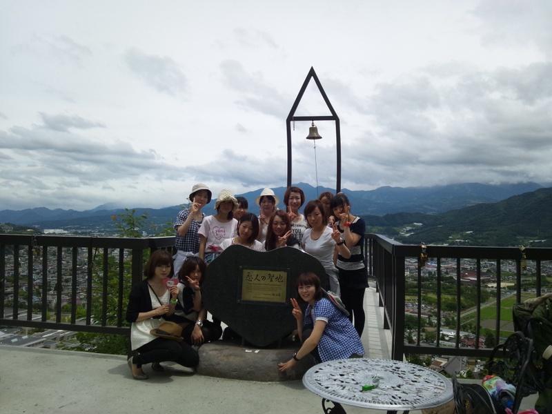 f:id:kaminoyamaspa:20120701114054j:image:w360