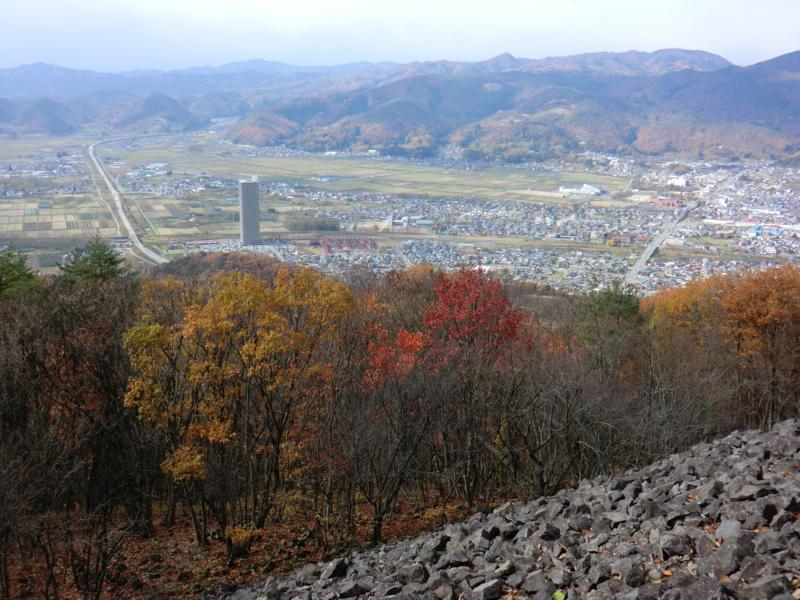 f:id:kaminoyamaspa:20121118112111j:image