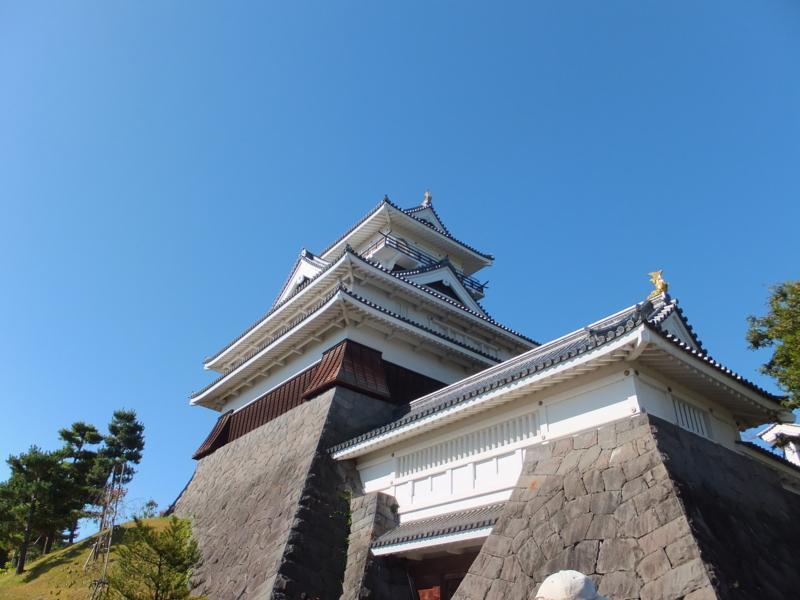 f:id:kaminoyamaspa:20131102094748j:image