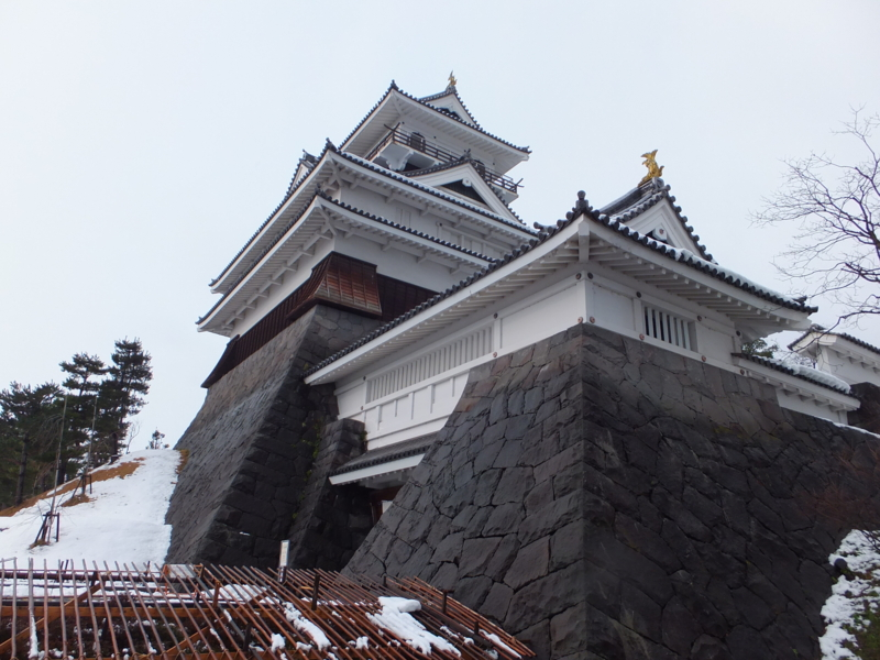 f:id:kaminoyamaspa:20140104092413j:image