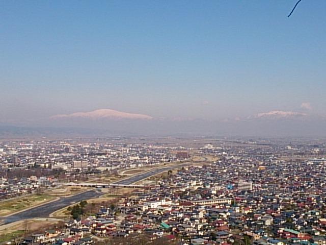 f:id:kaminoyamaspa:20140413090803j:image
