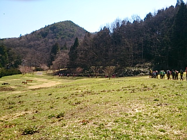 f:id:kaminoyamaspa:20140413094103j:image