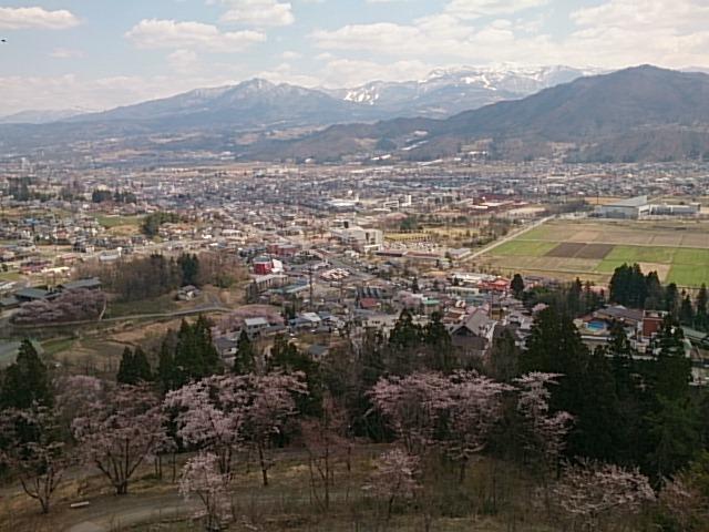 f:id:kaminoyamaspa:20140419102941j:image