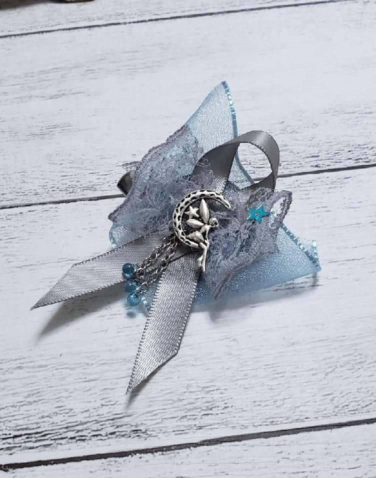 f:id:kaminsho-accessories:20200224164909j:plain