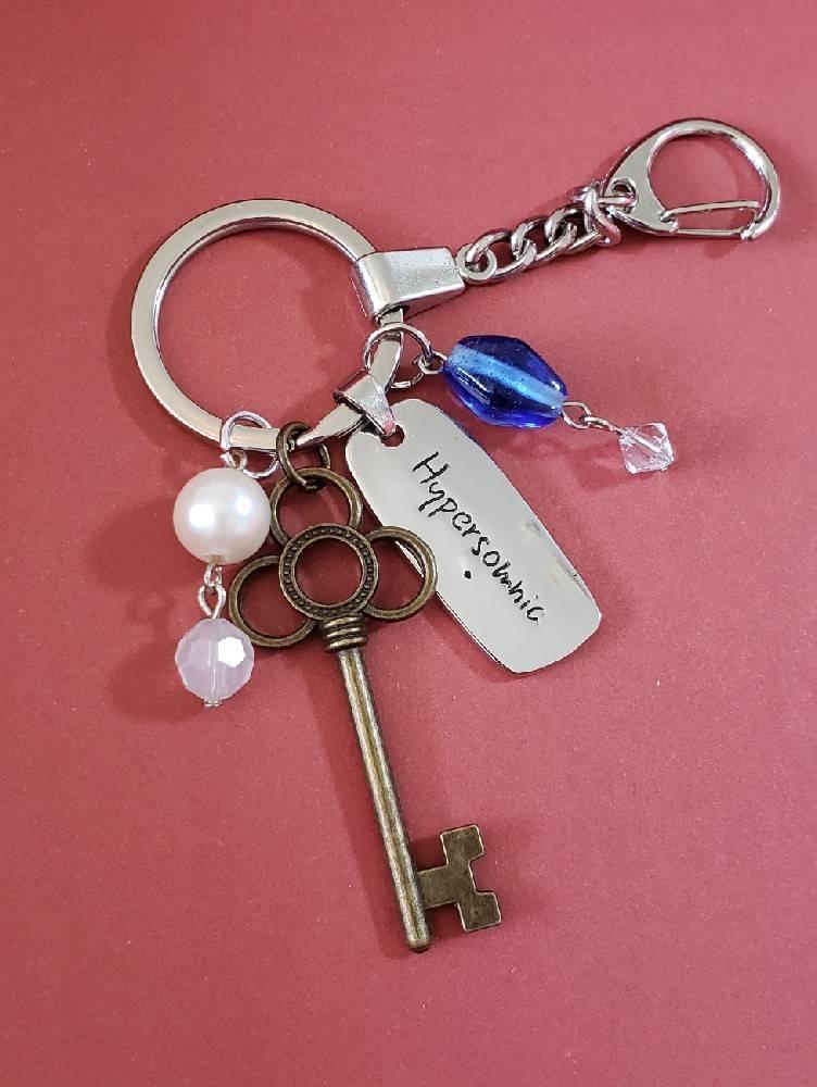 f:id:kaminsho-accessories:20200224165118j:plain