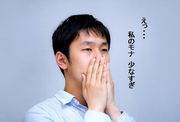 f:id:kaminuma:20171018203218j:plain