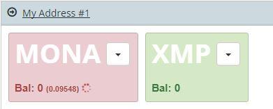 f:id:kaminuma:20171101154237j:plain