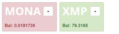 f:id:kaminuma:20171101155414j:plain