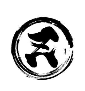f:id:kaminuma:20171103131828j:plain