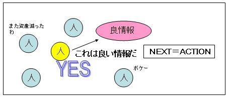 f:id:kaminuma:20171109015222j:plain