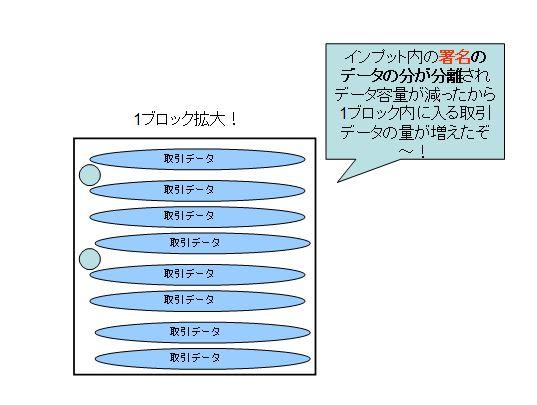 f:id:kaminuma:20171110161311j:plain